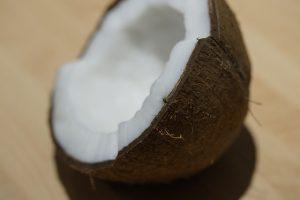 coconut-696541_640